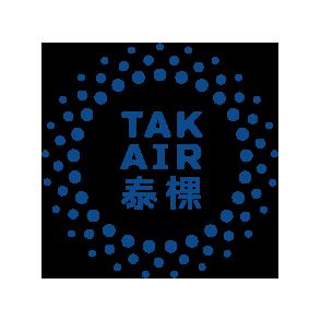 TAK AIR
